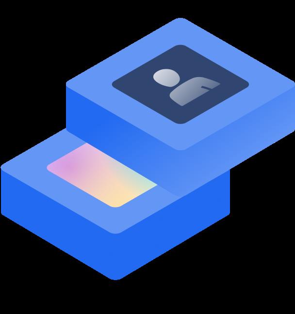 Platform V Dataspace