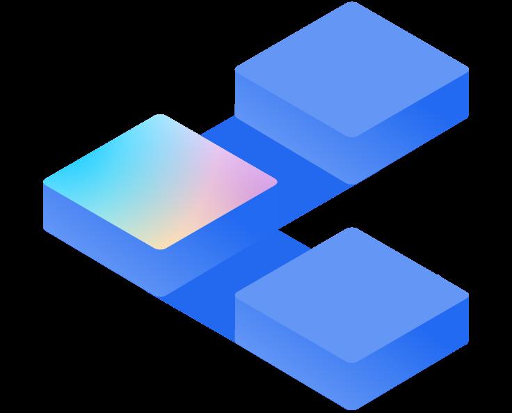 Platform V Functions